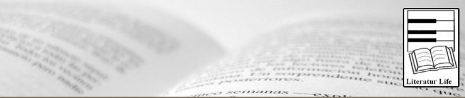 Litlife macht Literatur lebendig